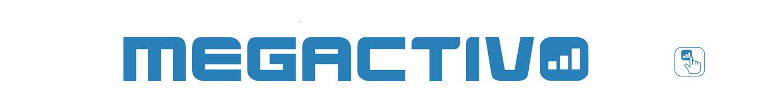 CNC MEGACTIVO 002 HORIZONTAL 1500 X 200 PX (1)