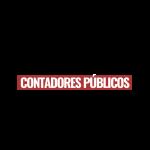 CONGRESO-COLOMBIANO-DE-CONTADORES-PUBLICOS
