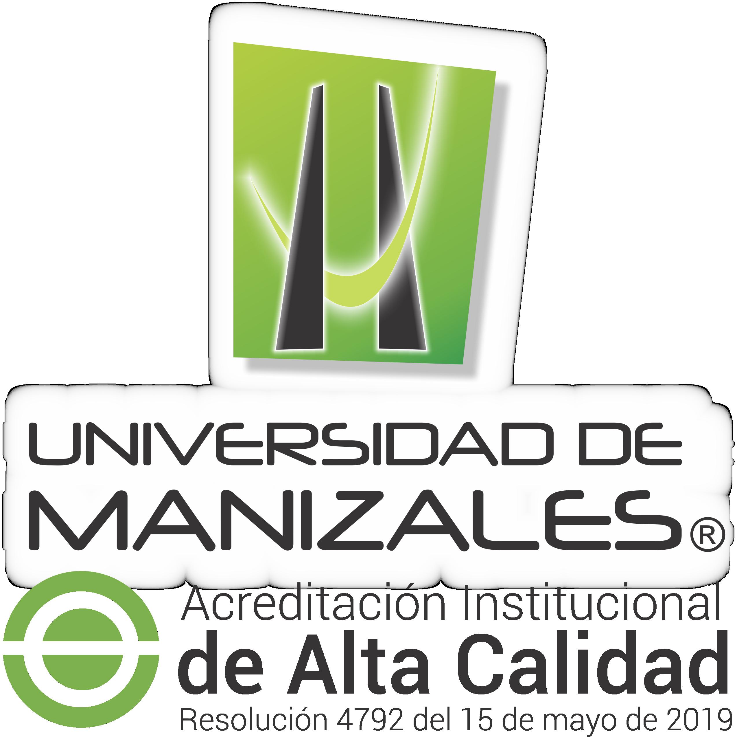 Logo_ UManizales y Acreditación Alta Calidad 1