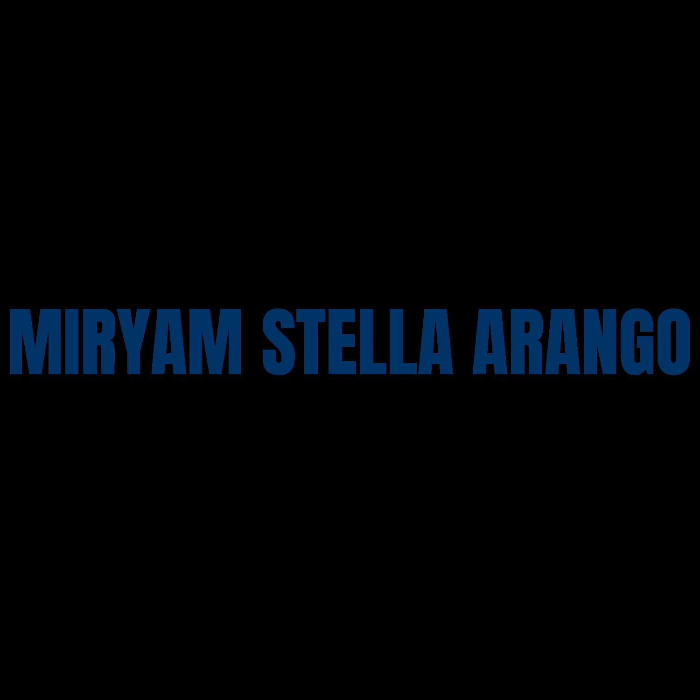 MIRIAN ESTELA ARANGO (1)