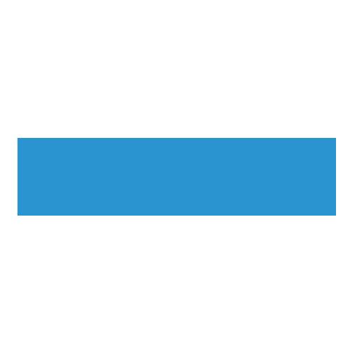logo-aliaddo-04