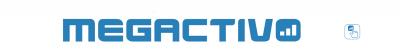 CNC MEGACTIVO 002 HORIZONTAL 1500 X 200 PX