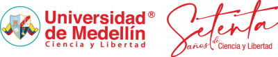 logomarcaudemedellin15985423481598542348