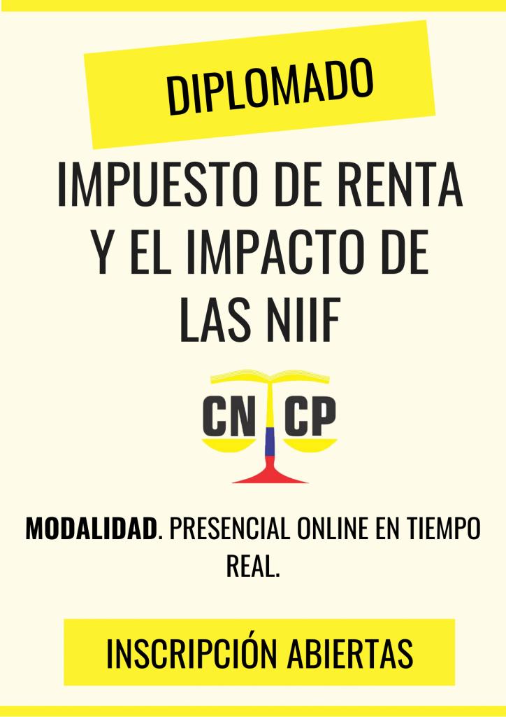 Informe General Corporativo Foto Amarillo y Negro